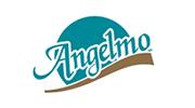 Angelmo