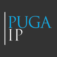 PUGA IP